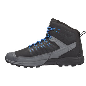 inov-8 Roclite 335 Shoes black/blue